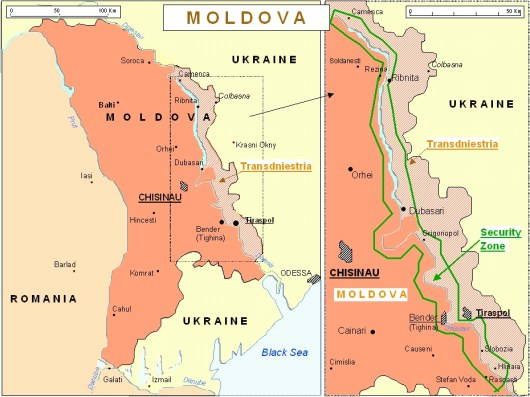 moldova_map_transnistria