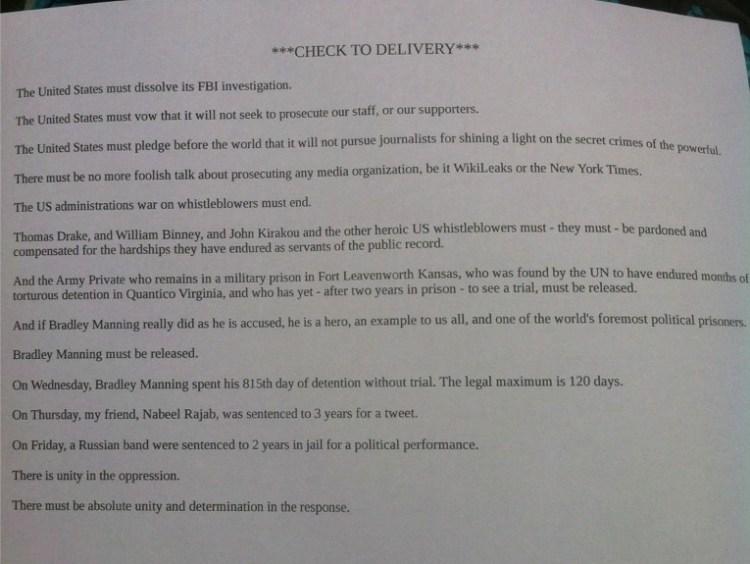 assange-statement