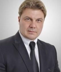 GeorgiTzankov-214x300
