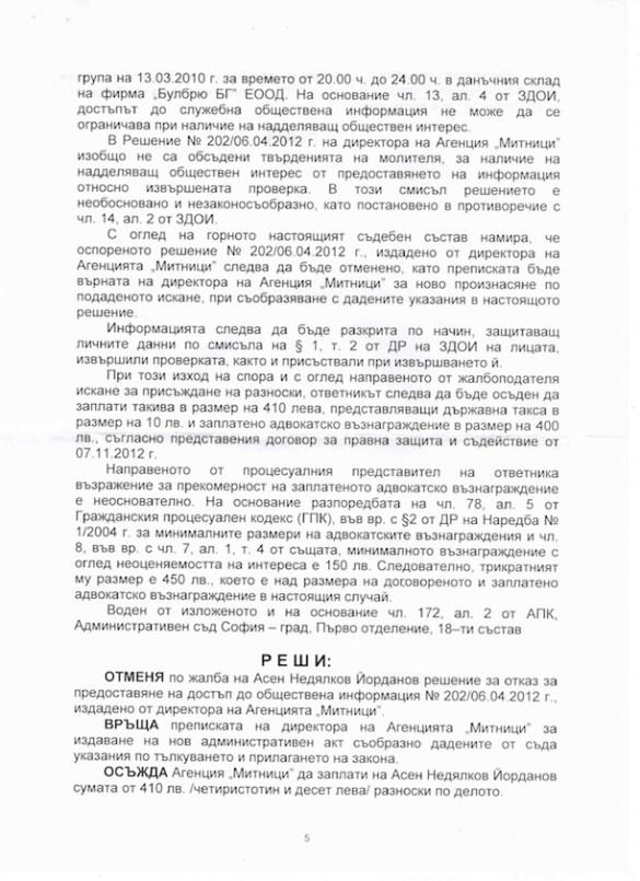 reshenie-1708-13-as-sofia-5