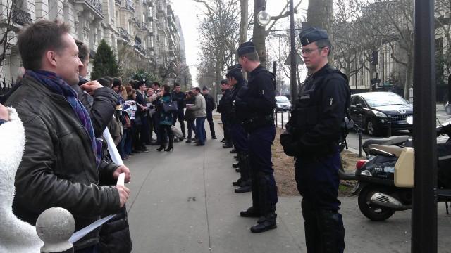 protest-kobliakov
