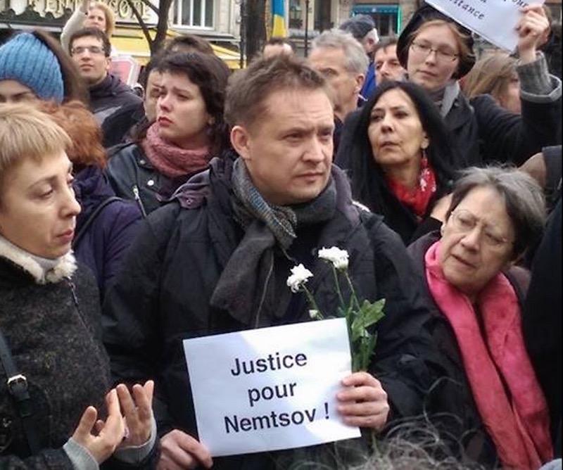 Имало ли е « капан » за Кобляков в България?