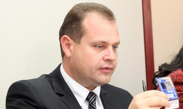 lazar-lazarov
