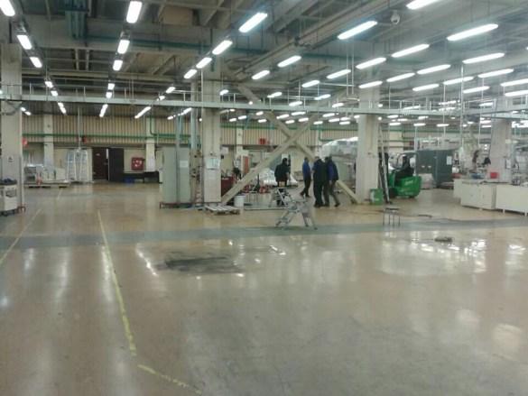 Синдикалисти и служители:  Булгартабак продължава да произвежда за Близкия изток