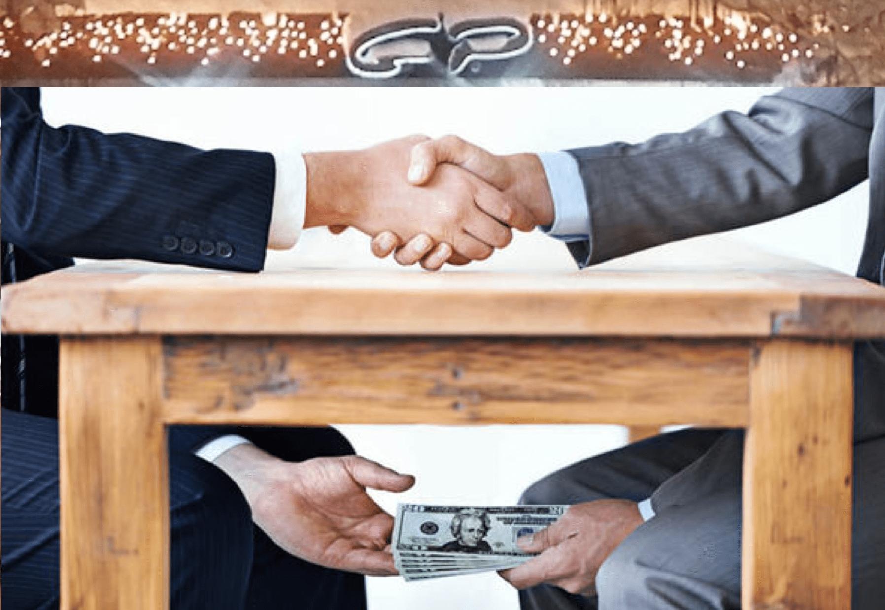 #ДжиПиГейт: Гранд корупция с еврофондове и обществени поръчки през консултантски фирми