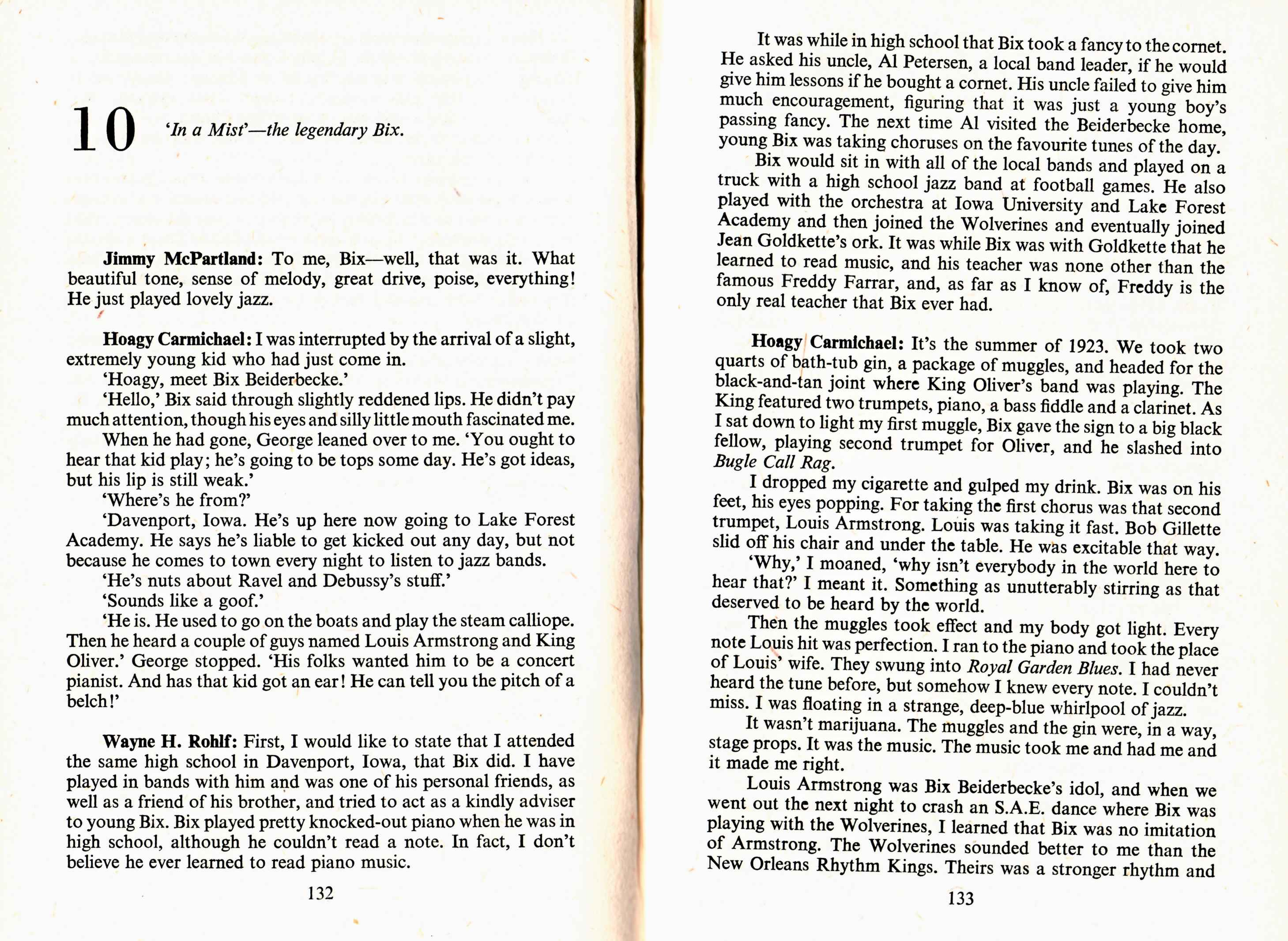 Quotes From The Outsiders With Page Numbers Quotesgram