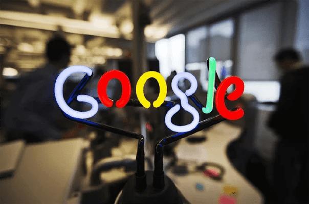 kantor-google10
