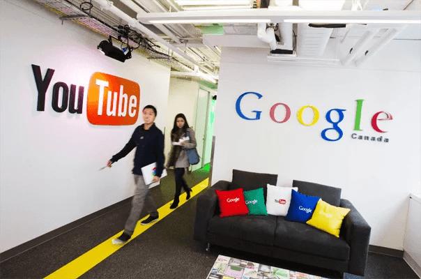 kantor-google12