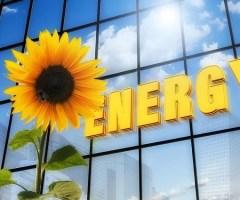 eeb44f21f602b942_640_solar-energy