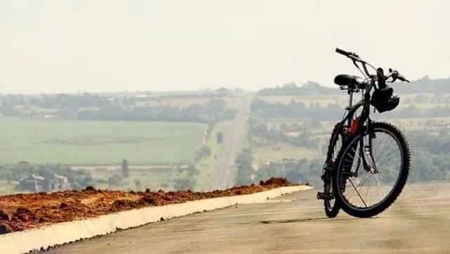 eco bike photo