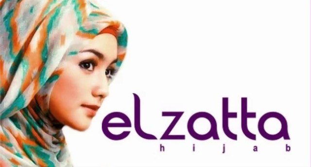 Elzatta