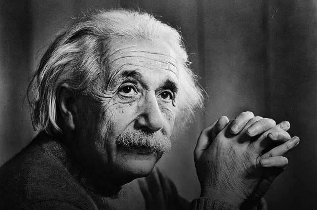 Jika orang pada umumnya hanya sebatas mencari apa yang hendak dilakukan maka lain halnya dengan orang kreatif yang bersifat penemu