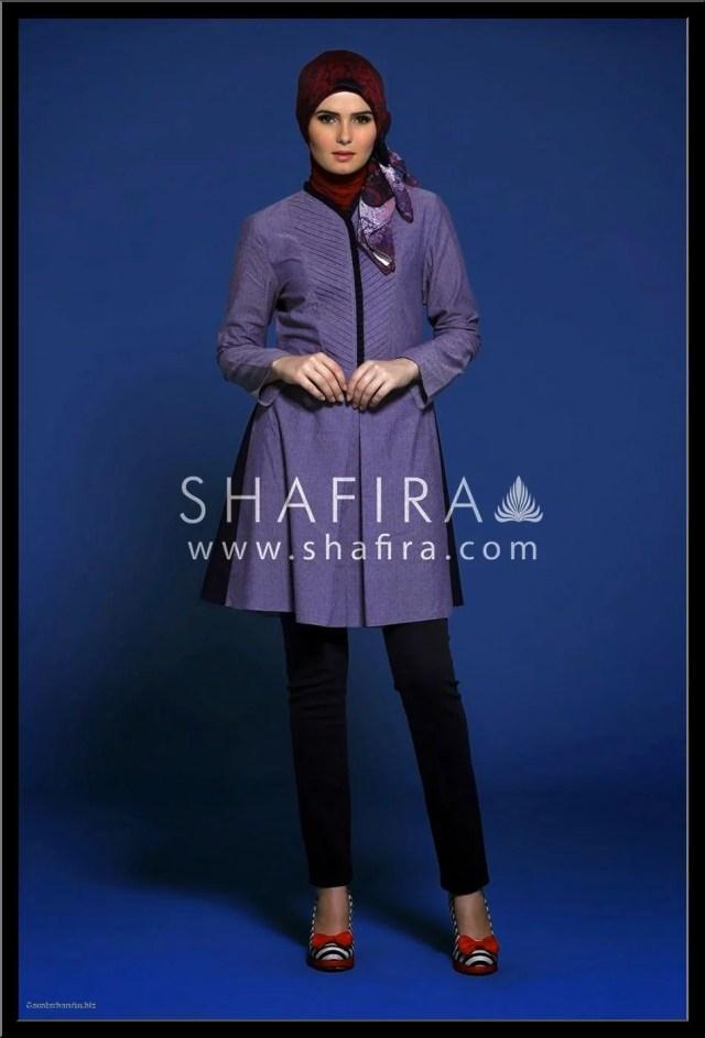 Shafira busana muslim surabaya 2016