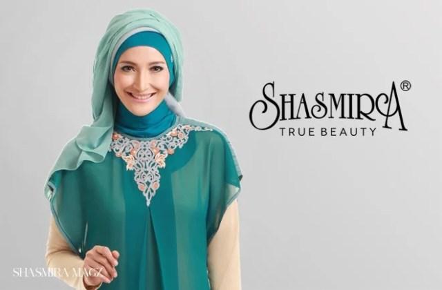 Shasmira