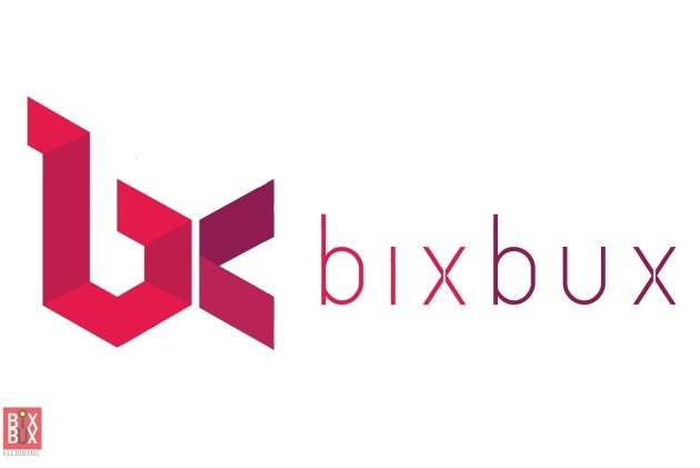 logo Bixbux baru 1
