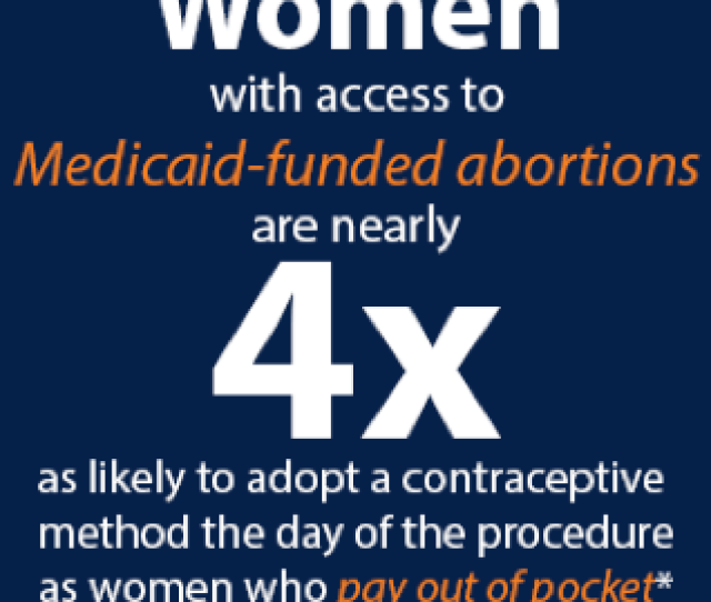 Aspiration Abortion Is Considered Safe For Most Women There Have Been Efforts To Reduce Cost And Remove Obstacles So Women Can Get More Birth Control