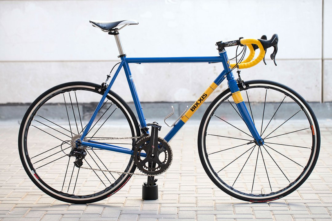 bixxis-prima-bike-01