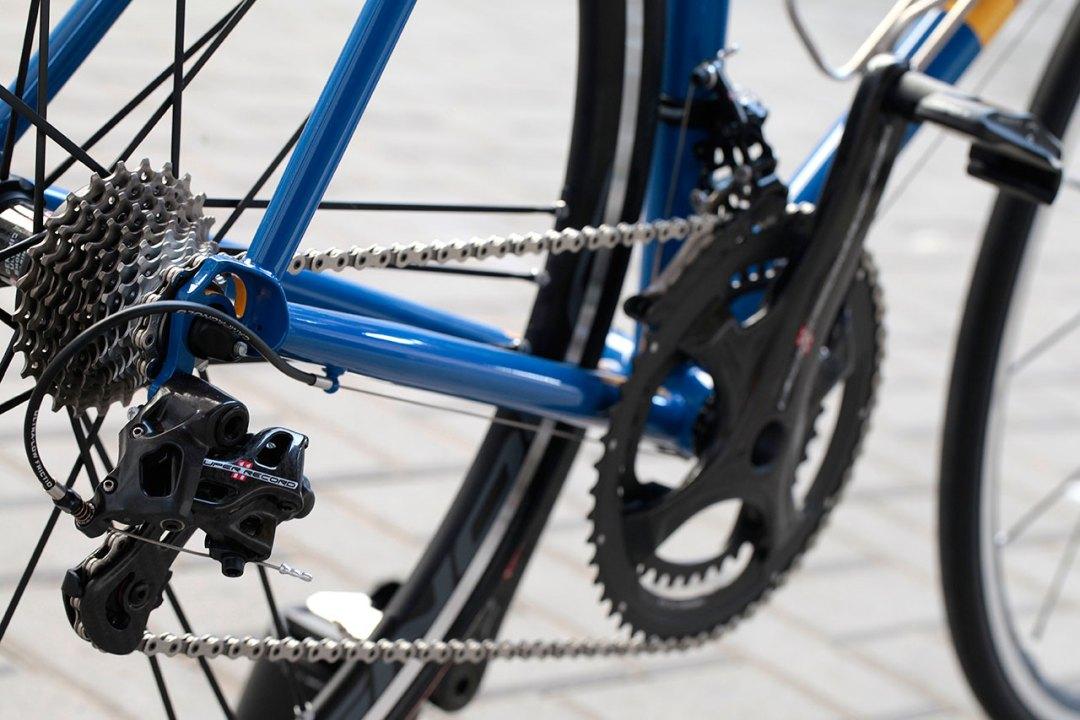 bixxis-prima-bike-05