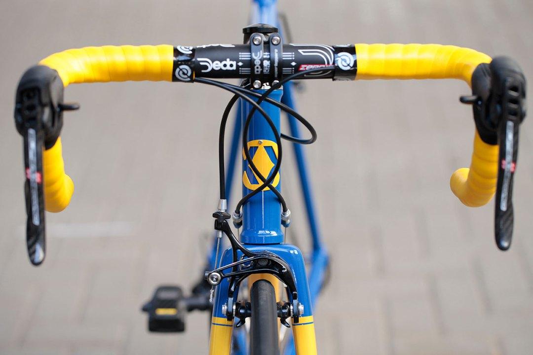 bixxis-prima-bike-08