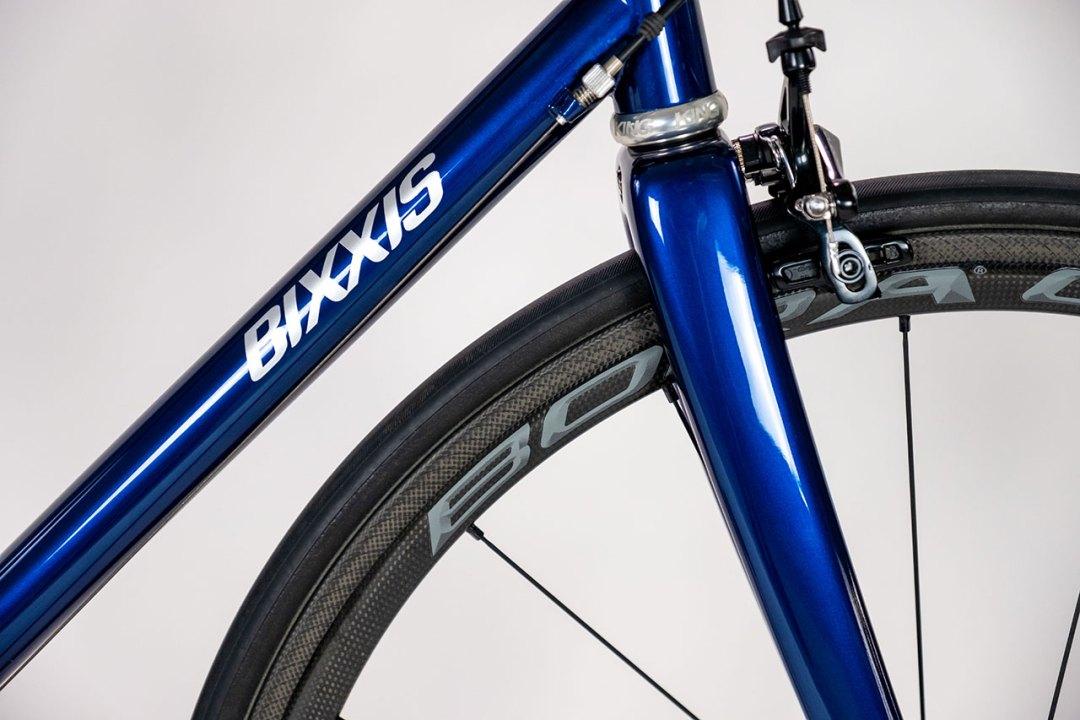 bixxis-prima-d11-bike-05