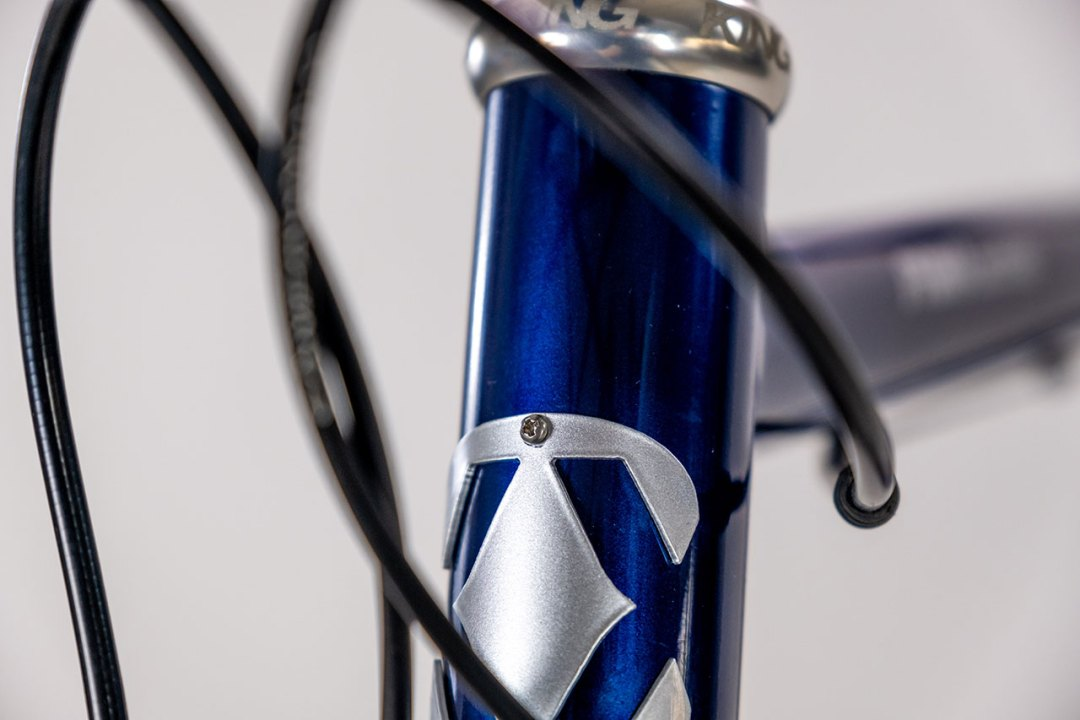 bixxis-prima-d11-bike-13