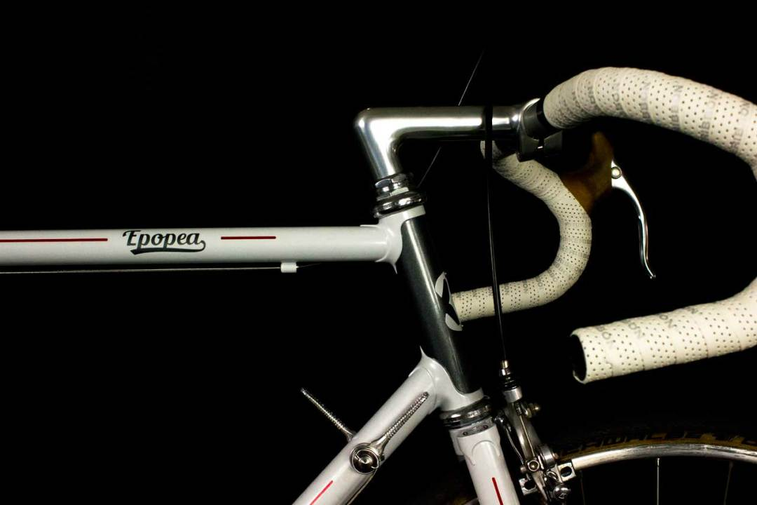 bixxis-epopea-bike-02