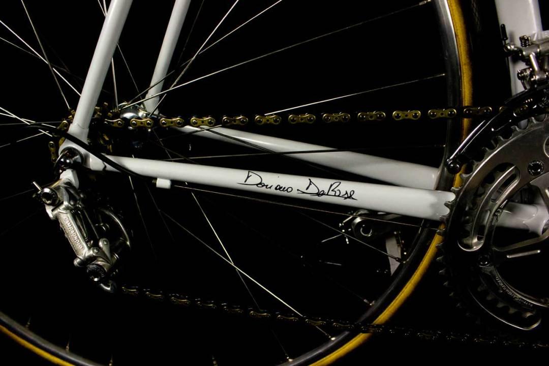 bixxis-epopea-bike-03