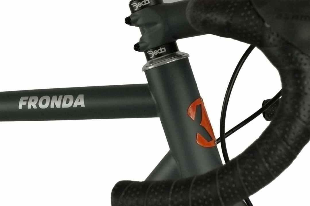 bixxis-fronda-bike-02