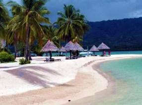 badian_island