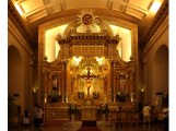 cpcebucathedral6_zps70d2caac