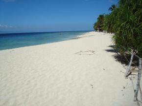 ravenala_beach-white2