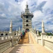 simala-shrine