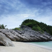 Carles, Iloilo: The Pristine Beach Destinations of Islas Gigantes