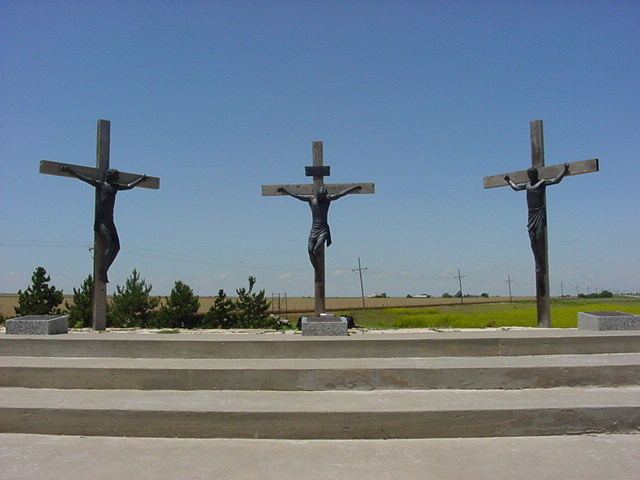 metal-crosses1