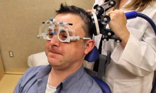 Boosting-Memory-With-Electric-Current-to-Brain