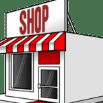 リュミエリーナ製品をあえて非正規店で購入!?レプロナイザー&ヘアビューロン偽物判断基準