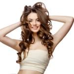 髪を綺麗に早く伸ばしたいなら!知っておくべき3つのポイント!