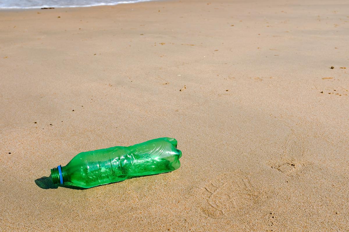 BeachPla