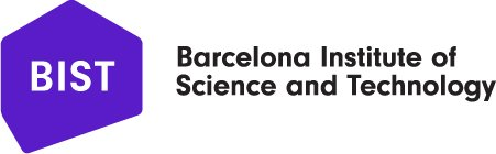 BIST - Barcelona Institute of Science and Technology