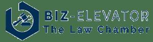 Biz Law Chamber - The Best Law Firm in Sri Lanka