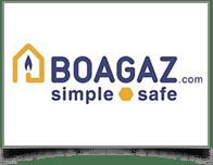 BoaGaz