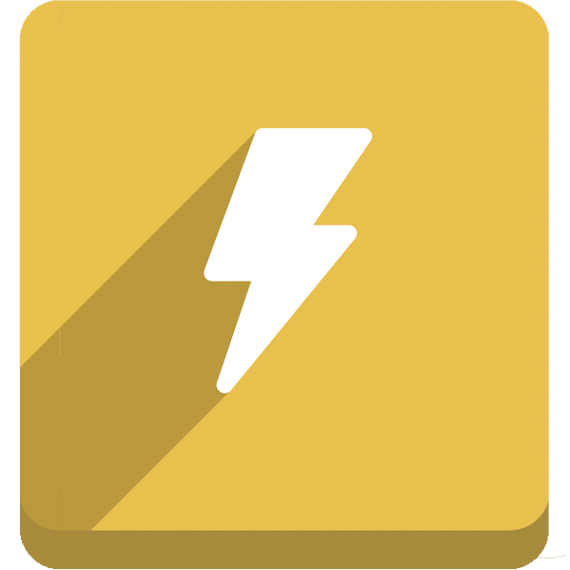 Icon Energieausweis Download