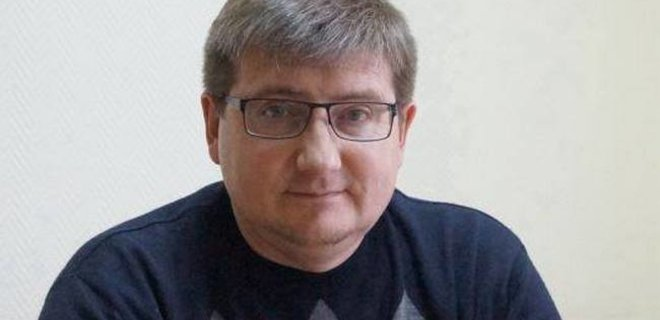 Интервью с директором Липецкой фабрики Олегом Казаковым ...