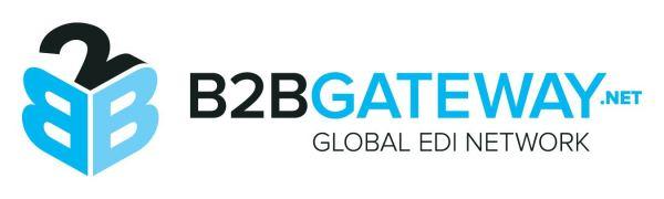 Elementary Solutions and B2BGateway Provide Better EDI ...