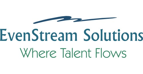 EvenStream Solutions and High Performance Technologies ...
