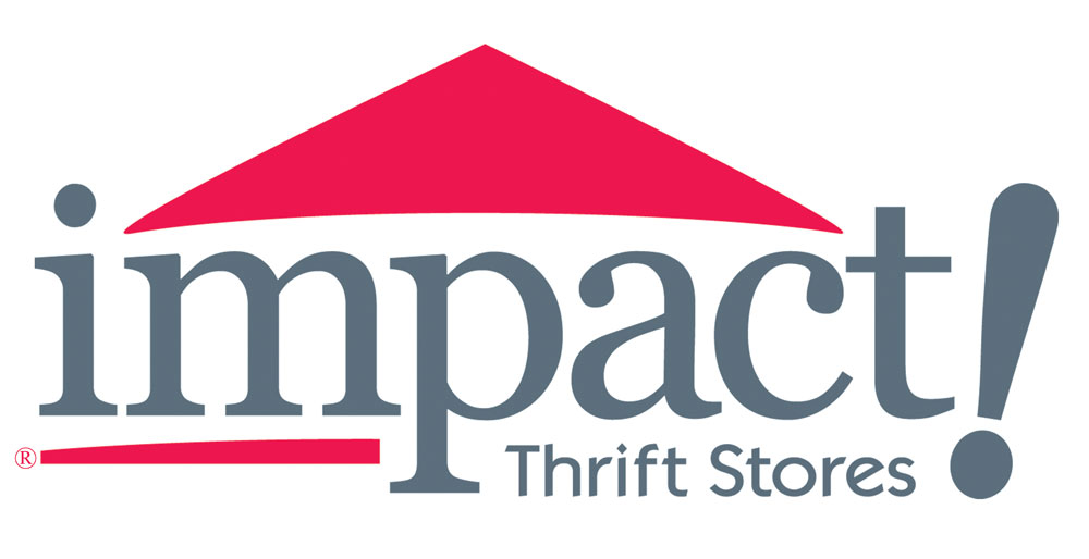 Impact Thrift Stores Innovates The Retail Shopping