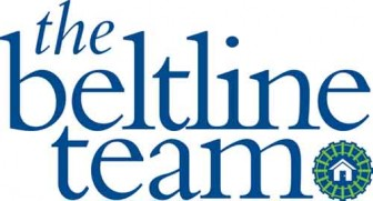 Beltine Team