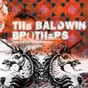 baldwinbrothers