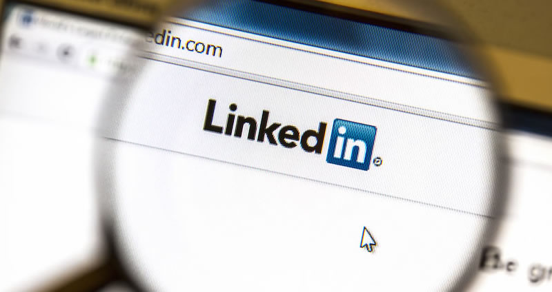 Marketing digital no LinkedIn: tudo que a sua empresa precisa saber!