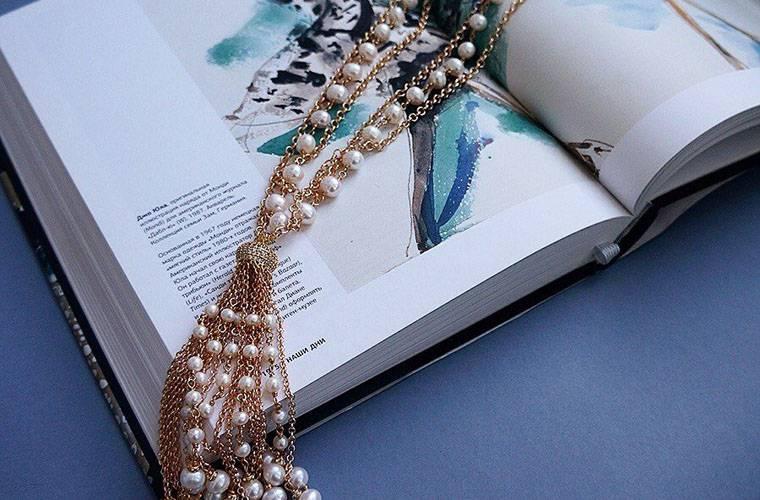 acasă muncă creați bijuterii de costum
